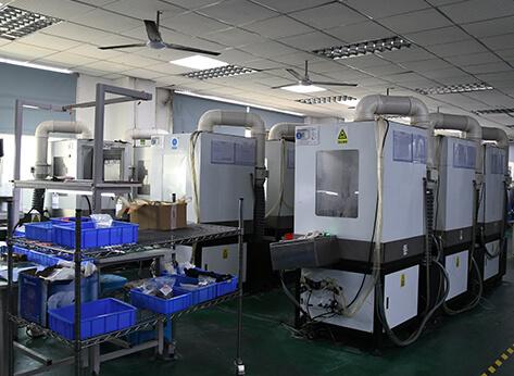 深圳市德嘉医疗器械有限公司